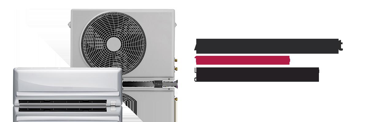Ar Condicionador Split