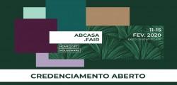ABCASA FAIR 2020