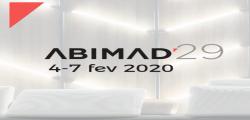 ABIMAD'29 2020