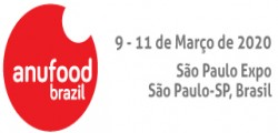 ANUFOOD BRAZIL 2020