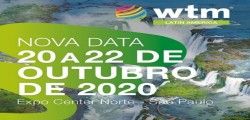WTM LATIM AMERICA 2020