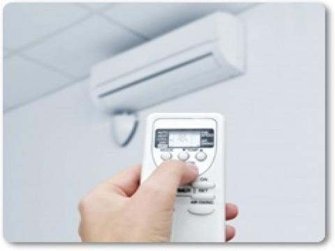 7 dicas para aumentar a longevidade de seu ar condicionado