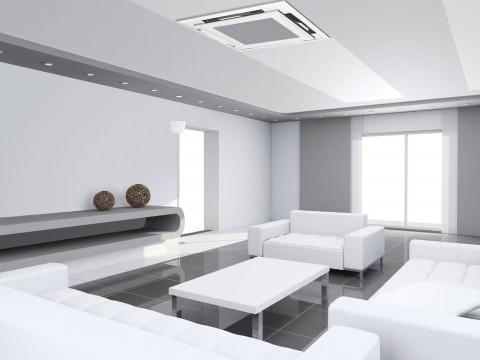 Por que escolher corretamente a capacidade do seu ar condicionado?