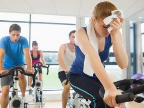 Por que o ar-condicionado Split não é indicado para academias de ginástica?