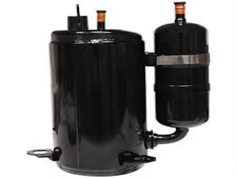 Como Descobrir se o Compressor do Ar-Condicionado está com Problemas?