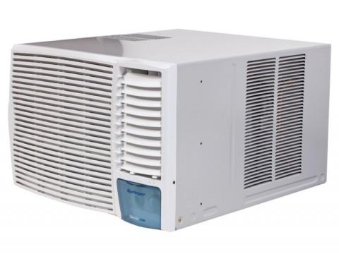 Ar Condicionado Janela - 30.000 BTUs