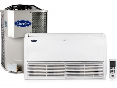 Os benefícios do ar condicionado