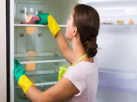 Cinco truques para aumentar a vida útil da geladeira